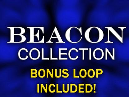 BEACON COLLETION