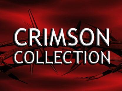 CRIMSON COLLECTION