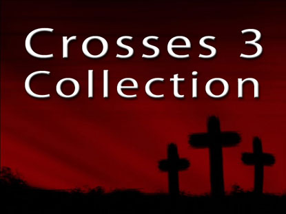 CROSSES 3 COLLECTION