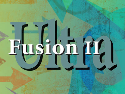 ULTRA FUSION 2