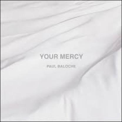 Christian Accompaniment Tracks | WorshipHouse Media
