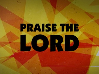TO GOD BE THE GLORY/DOXOLOGY