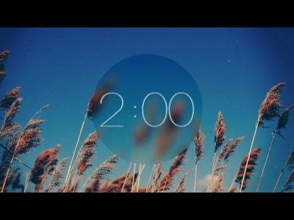 WHEAT COUNTDOWN