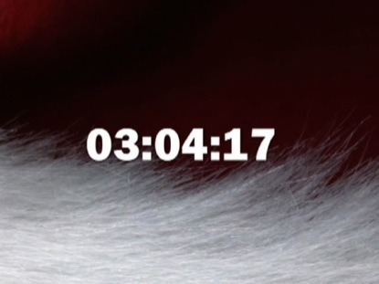 FURRY COUNTDOWN