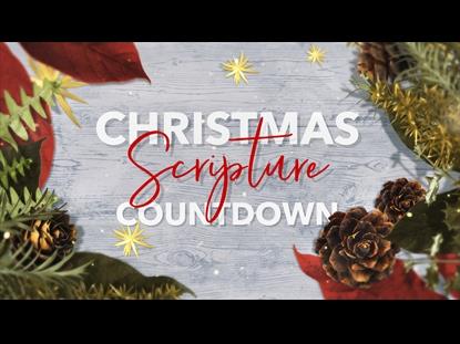 Church Countdown Videos For Christian Worship Services Worshiphouse Media Worshiphouse Media