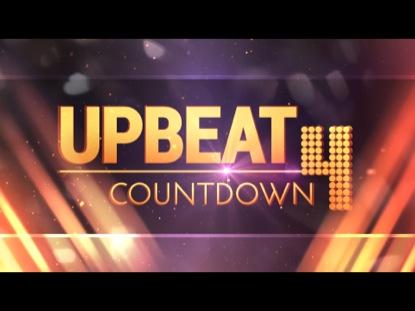 UPBEAT COUNTDOWN 4