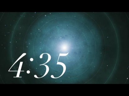 ECHO SHAPES COUNTDOWN
