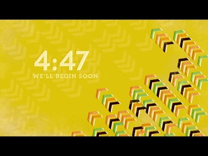 ARTISAN ARROWS COUNTDOWN-COUNTDOWN