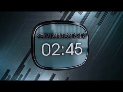 WORSHIP BACKGROUND MODERN EDGE COUNTDOWN