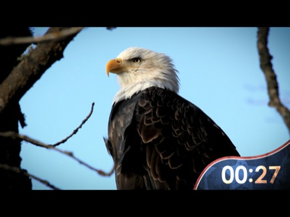 EPIC PATRIOTIC COUNTDOWN USA