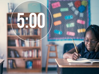 BACK TO SCHOOL CINEMAGRAPH COUNTDOWN