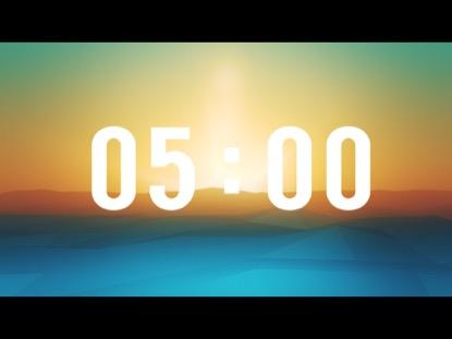 GAIN COUNTDOWN