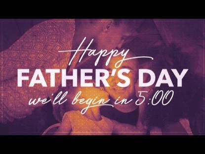 20 Trending Father S Day Sermon Ideas
