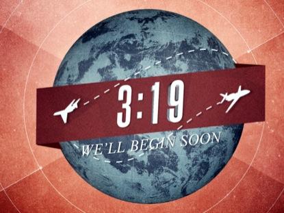 Global Countdown | Igniter Media | Preaching Today Media