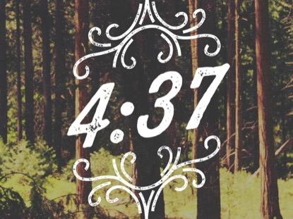 SPRING SWIRLS COUNTDOWN