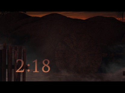 TOMB COUNTDOWN SKIT GUYS