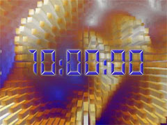RYTHM BLOX 10