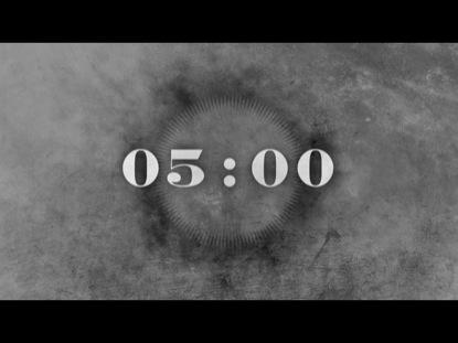 GREY COUNTDOWN