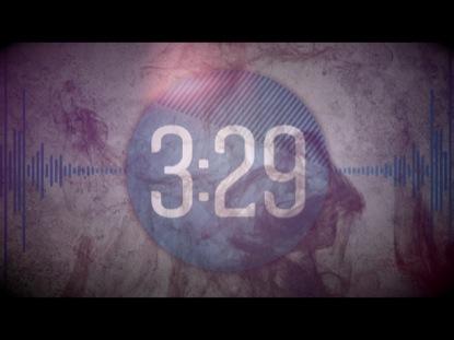 GRUNGE SOUND SYSTEM COUNTDOWN