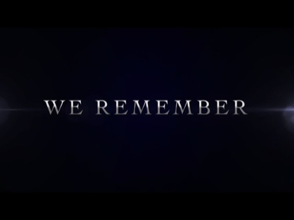 We Remember | 4ThoughtMedia | WorshipHouse Media