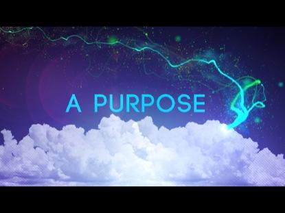 A PURPOSE