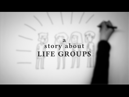 https://www worshiphousemedia com/mini-movies/85310/awkward
