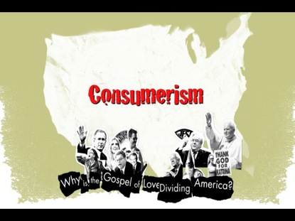 "youth consumerism advertising to youth consumerism mark abram's book ""the teenage consumer,"" was the first influential sociological study of youth culture."