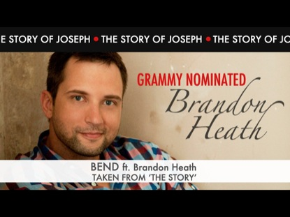 BEND: THE STORY