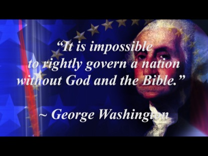 AMERICA GOD FREEDOM QUOTES