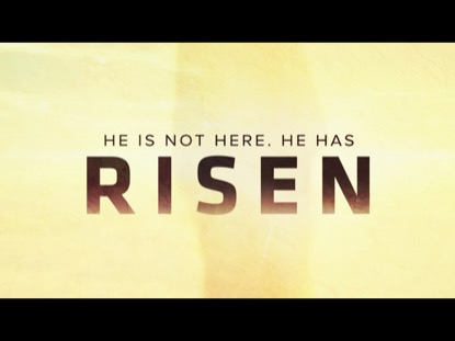 The Easter Story | twelve:thirty media | Preaching Today Media