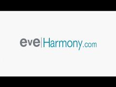 EVE HARMONY