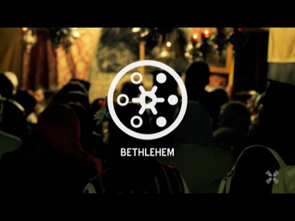 PROMISED LAND BETHLEHEM