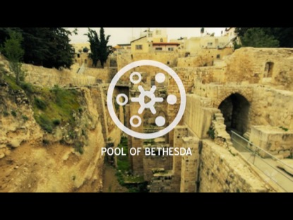 PROMISED LAND POOL OF BETHESDA