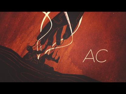 AC (Espanol)