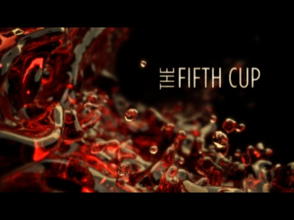 THE FIFTH CUP