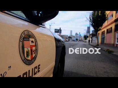 DEIDOX | DEON