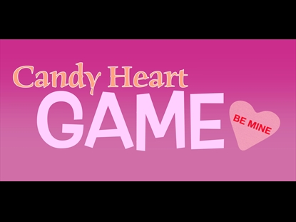 Valentine S Day Mini Movies And Worship Resources Worshiphouse Kids