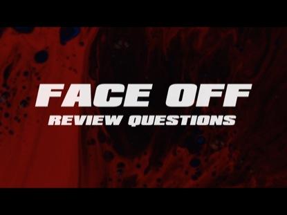 REVIEW QUESTION INTRO BUMPER
