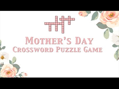 Mother S Day Mini Movies Church Videos And Worship Resources