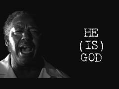 HE (IS)