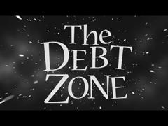 THE DEBT ZONE