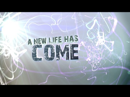New Life | Church Fuel | WorshipHouse Media