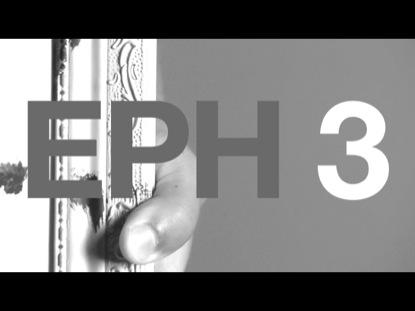 EPH 3