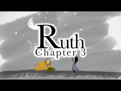 Image result for ruth 3 images