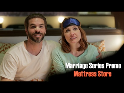 MARRIAGE SERIES PROMO