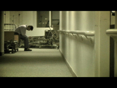 GOOD FRIDAY - DEATH