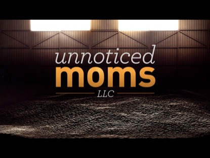 UNNOTICED MOMS, LLC