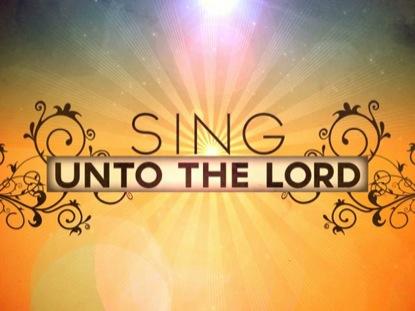 Sing | iWorship | WorshipHouse Media