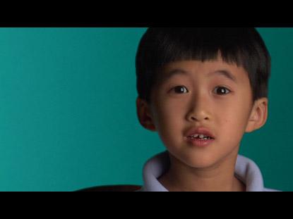 KIDS TALK PATIENCE 1 ROBOT