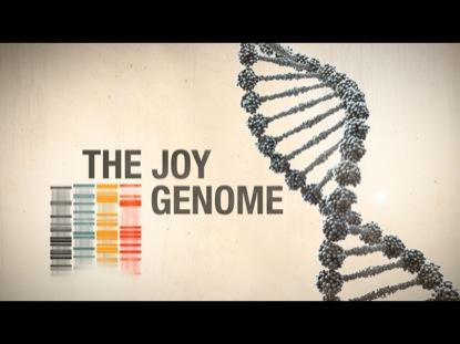 JOY GENOME